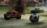 GOOOOAL! World of Tanks Celebrates World Cup With New Game Mode