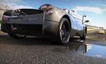 VRRRRRMMMMM: World of Speed Teaser Trailer #2