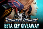 bounty-hounds-online-giveaway-thumb