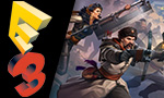 E3 2014: BattleCry Hands-On 5