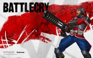 gadgeteer_BattleCry