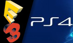 E3 2014: Sony Commits To F2P For PS4