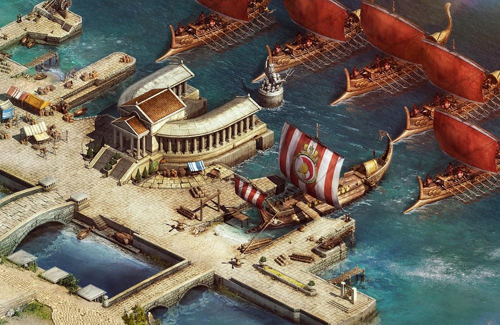 01-sparta-war-of-empires