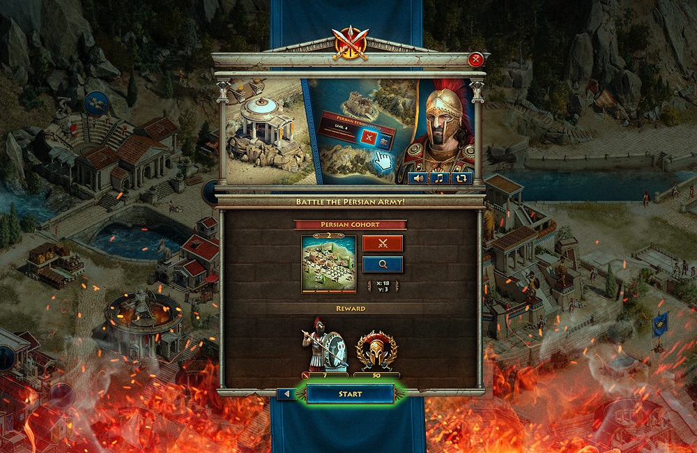 04-sparta-war-of-empires