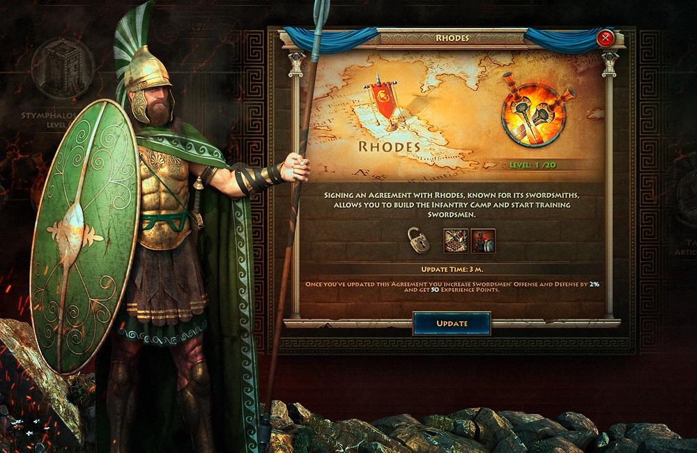 06-sparta-war-of-empires