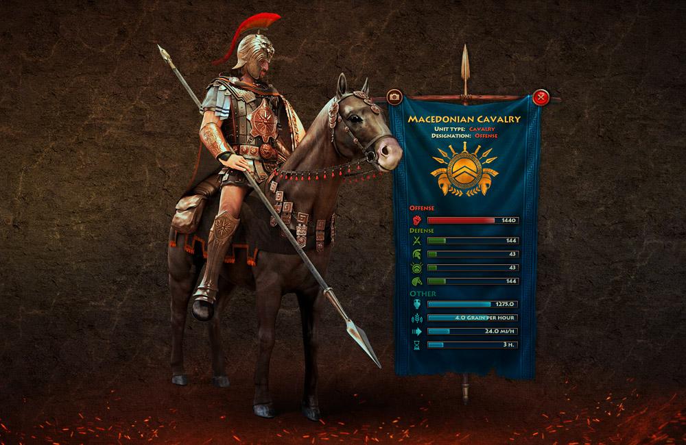 07-2-sparta-war-of-empires
