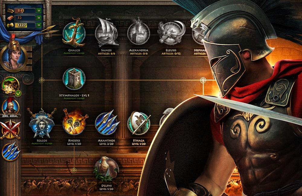 09-2-sparta-war-of-empires