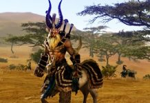ArcheAge begins preparations for Closed Beta in July 2