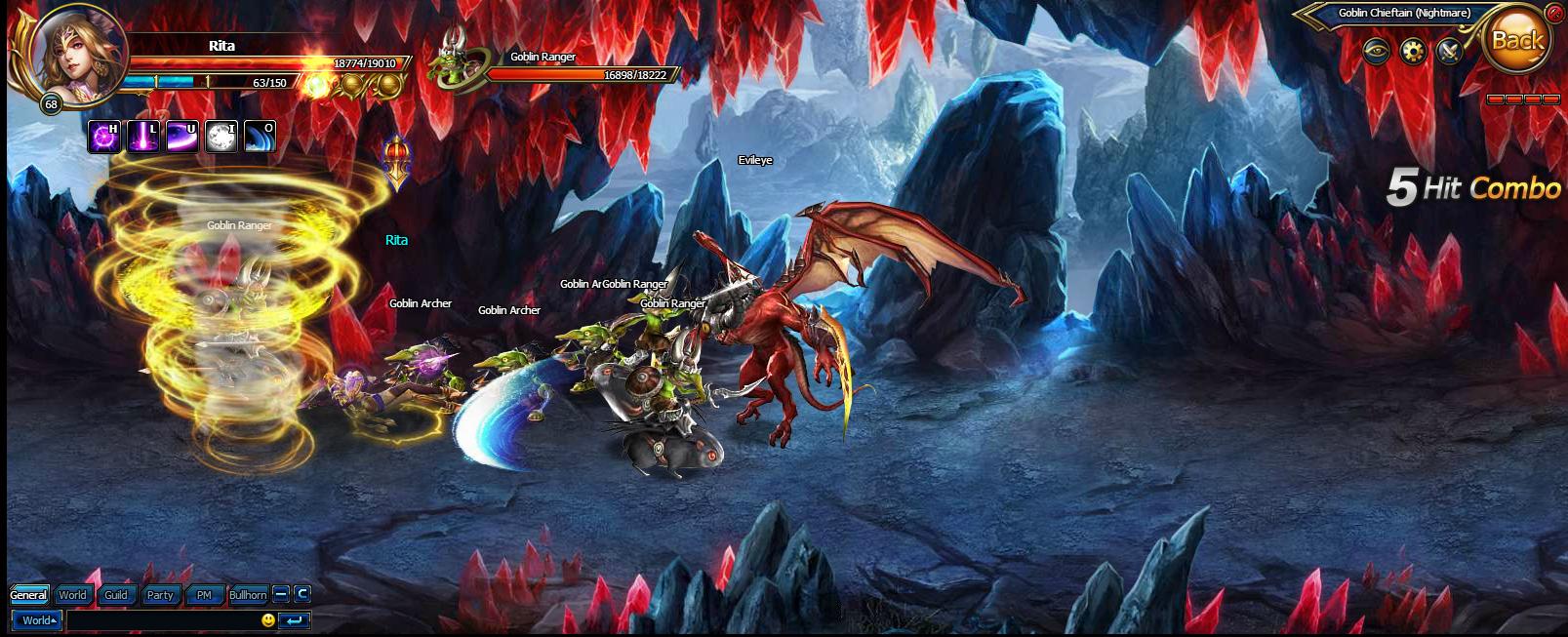 Blade-Hunter-1