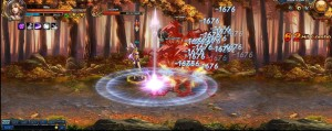 Blade Hunter 2
