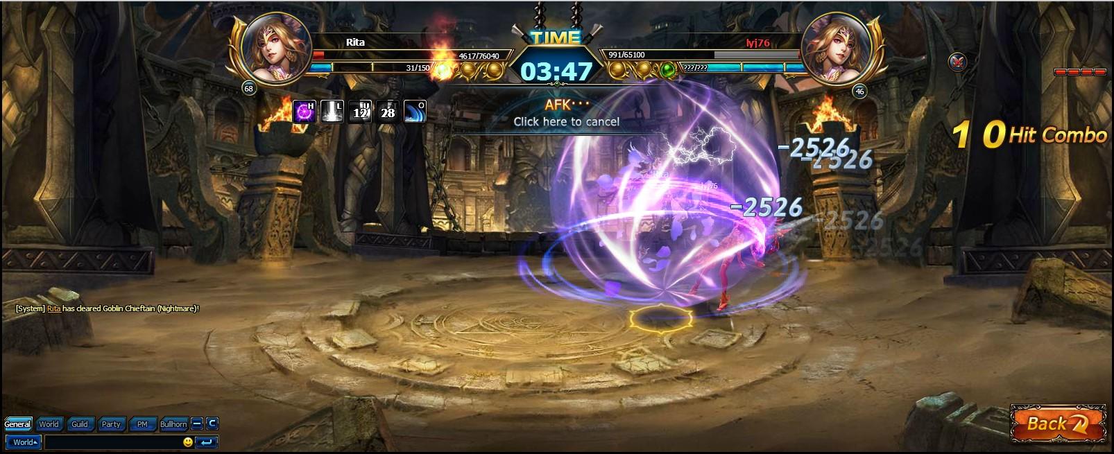 Blade-Hunter-5