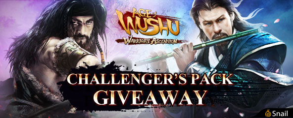 Challenger-Pack-Giveaway-Banner