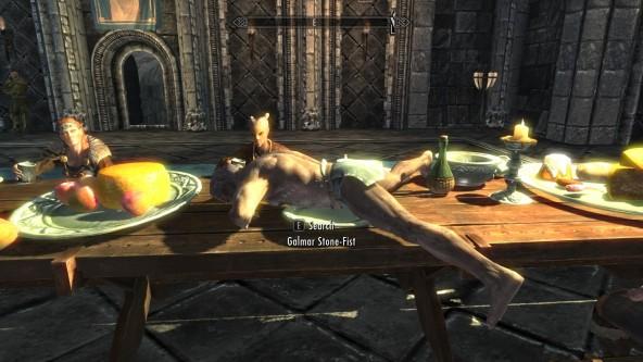 Dead-Elder-Scrolls