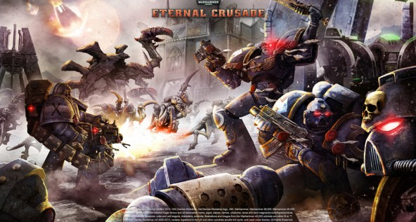 Eternal_Crusade_Tyrant
