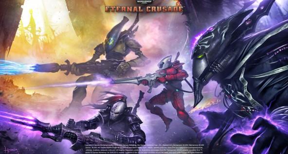 Eternalcrusade_eldar