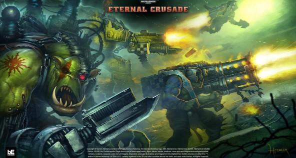 Eternalcrusade_orks