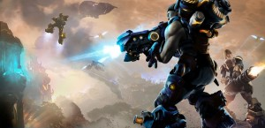 Firefall_Top_Banner