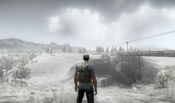 H1Z1-Weather-4