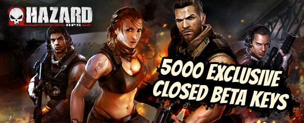 HOps-CBT-5000-Exclusive-Closed-Beta-banner