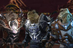Neverwinter is headed to the Xbox One 1