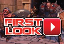 Orcs Must Die! Unchained - Gameplay First Look 2