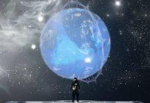 Eye Spy: New Skyforge Details shed light on Divine Observatory 2