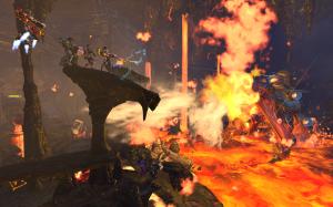 Titan-Attack-Firefall