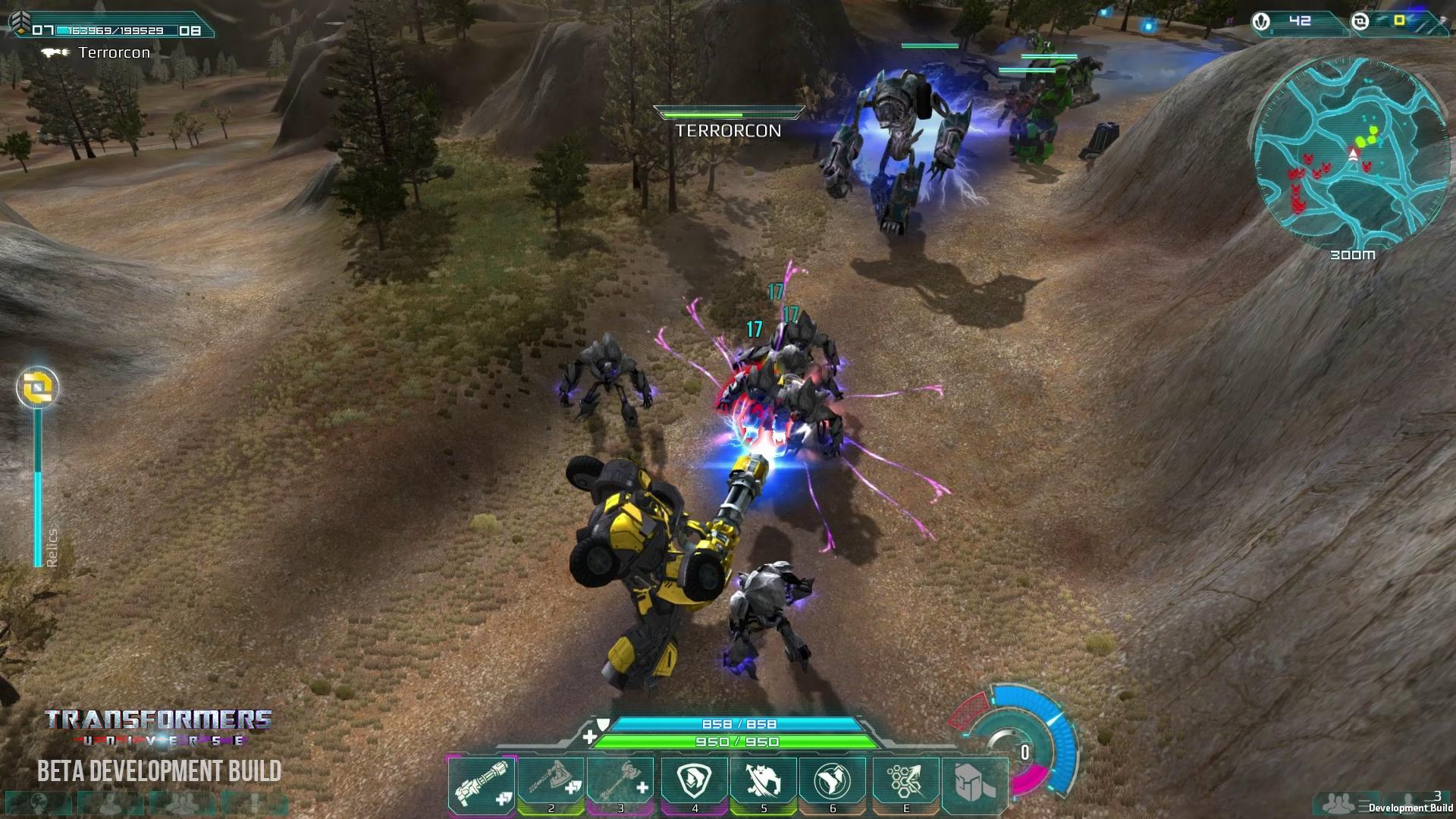 Transformers-Universe-5