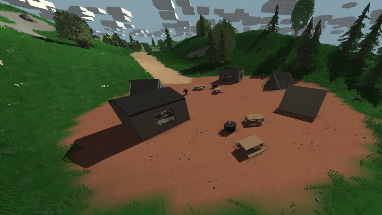 Unturned_abandoned_camp