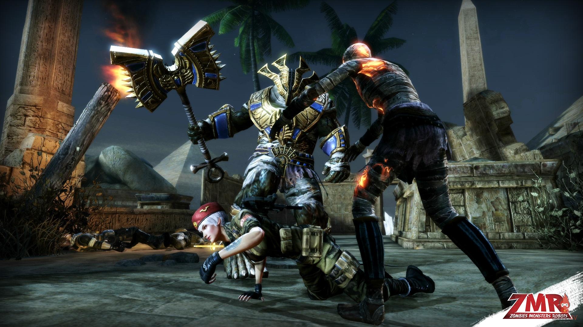 ZMR-Fight-Egypt