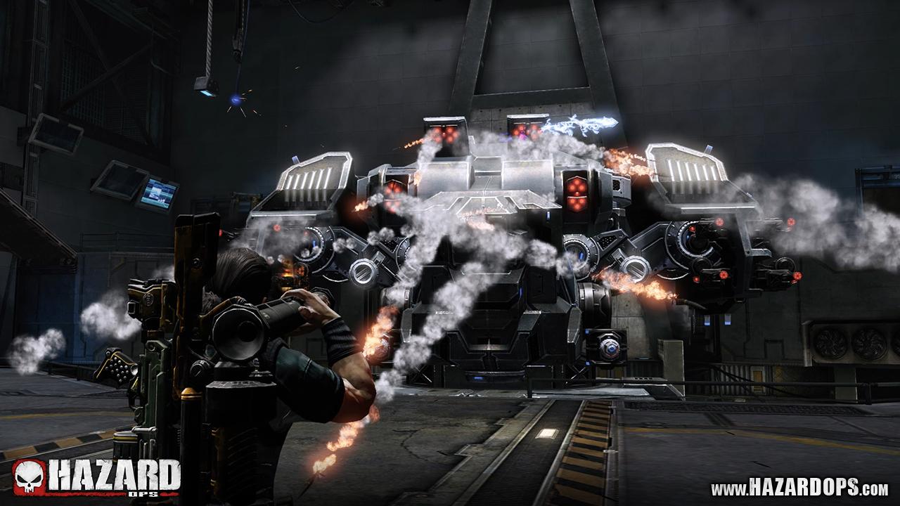ZMR-Robots-boss-fight