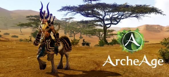 archeage-closed-beta