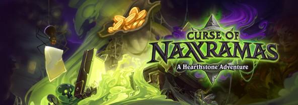 curse-of-naxx