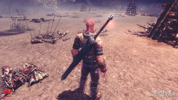 desolate-archlord-2