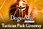 dogsofwar-gold-giveaway-thumb