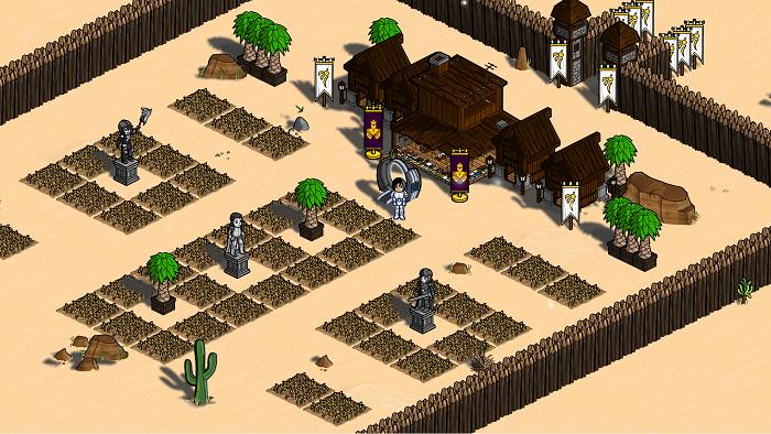 ensemble_online_castle_courtyard