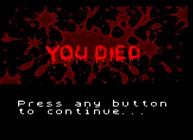 Image Result For Game Moba Legends