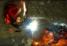 Path of Exile reveals its next expansion Forsaken Masters, adds Personal Hideouts and Master Missions 4