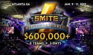 smite-world-championship
