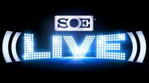 soe_live_logo