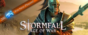 stormfallgiveaway