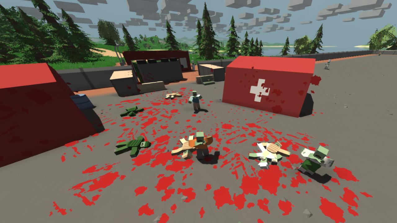 unturned_blood_bath