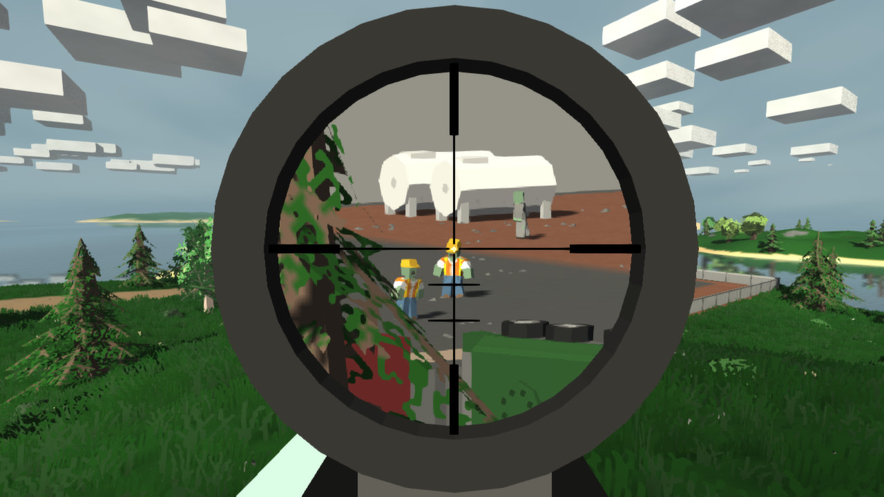unturned_steam_2