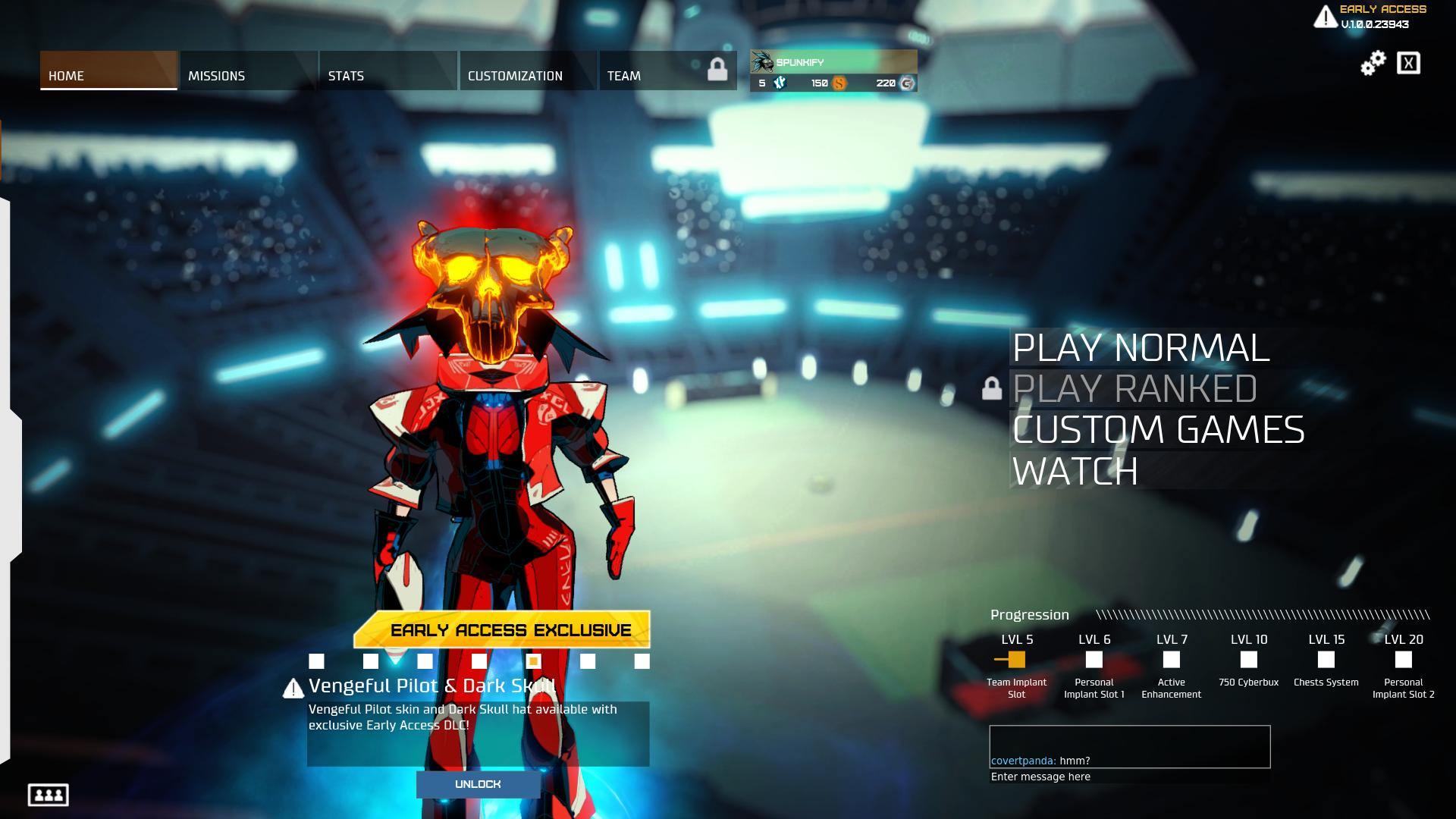 ACE-Menu-Screenshot-MOSA