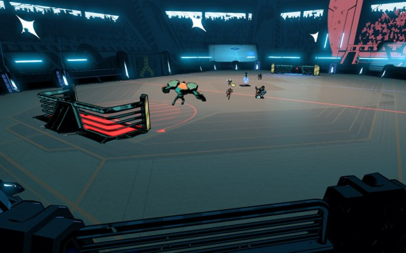 Arena_Cyber_Evolution