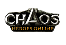 History Lesson: Chaos Heroes Online Gameplay video details game's old-school origins