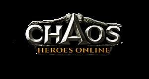 ChaosheroesOnline