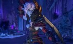 SOE Live 2014: The Classes of EverQuest Next
