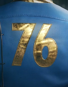 5 Guesses At What Fallout 76 Might Be