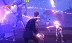 Fortnite Goes On The Defensive With New Dev Video